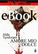 Cover of Amore mio dolce