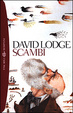 Cover of Scambi