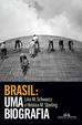Cover of Brasil
