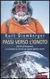 Cover of Passi verso l'ignoto