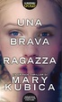 Cover of Una brava ragazza