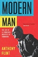 Cover of Modern Man