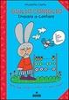 Cover of Giulio Coniglio impara a contare