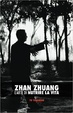 Cover of Zhan Zhuang