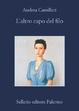 Cover of L'altro capo del filo