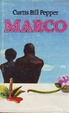 Cover of Marco