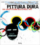 Cover of Pittura dura