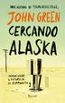 Cover of Cercando Alaska