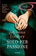 Cover of Solo per passione