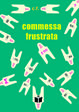 Cover of commessa frustrata