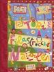 Cover of Storie e filastrocche di Natale