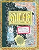 Cover of Syllabus
