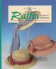 Cover of Raffia