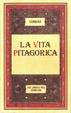 Cover of La vita pitagorica
