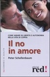Cover of Il no in amore