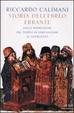 Cover of Storia dell'ebreo errante