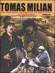 Cover of Tomas Milian