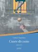 Cover of Cuore di cuoio