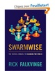 Cover of Swarmwise