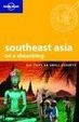 Cover of Southeast Asia on a Shoestring