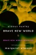 Cover of Brave New World Brave New World Revisited