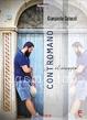 Cover of Contromano
