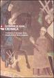 Cover of Cronaca