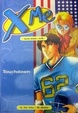 Cover of X Me n.5