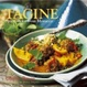 Cover of Tagine
