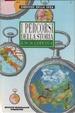 Cover of I percorsi della storia - Enciclopedia