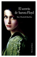 Cover of El secreto de Aurora Floyd