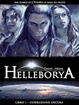 Cover of Tales from Helleborya