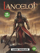 Cover of Lancelot n. 1
