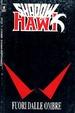 Cover of Shadowhawk: Fuori dalle ombre