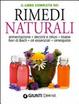 Cover of Il libro completo dei rimedi naturali