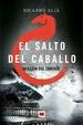 Cover of El salto del caballo