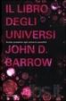 Cover of Il libro degli universi