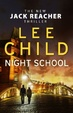 Cover of Night School
