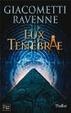 Cover of Lux Tenebrae