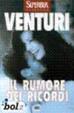 Cover of Il rumore dei ricordi