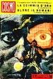 Cover of La scimmia d'oro - Oltre il domani