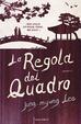 Cover of La regola del quadro