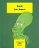 Cover of Emil
