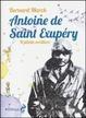 Cover of Antoine de Saint Exupéry
