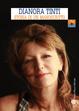 Cover of Storia di un manoscritto