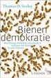 Cover of Bienendemokratie