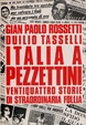 Cover of Italia a pezzettini