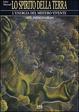 Cover of Lo spirito della terra