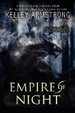 Cover of Empire of Night
