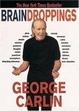 Cover of Brain Droppings
